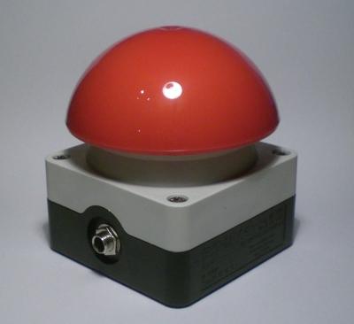 Autonomous Robo Car Basic Version Presentation in addition lificadores Baja Potencia Ic additionally 117 79 Tocando Tema Do Super Mario   Buzzer E Arduino furthermore Viewline Onyx 100a Ammeter 12 24v Requires External 60mv Shunt likewise Index. on mini buzzer