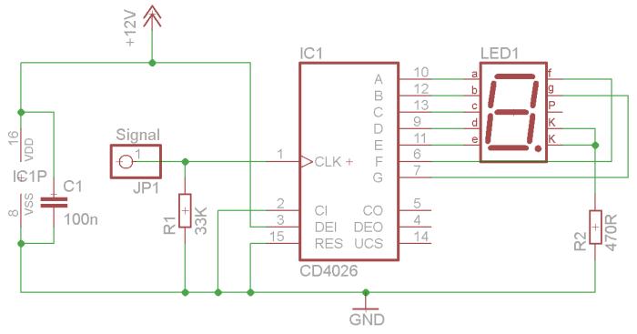 Digitalz 228 Hler I Www Jb Electronics De